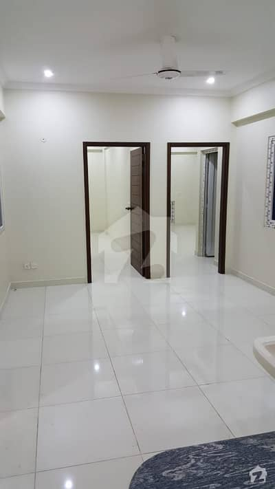 Brand New Apartment For Rent With Lift And Parking