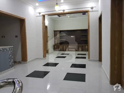 8 Marla Prime Location House For Sale In Margalla Town Phase 2