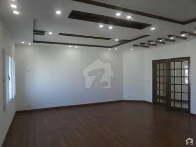 Apartment For Sale In Clifton Block 2 Bon Vista