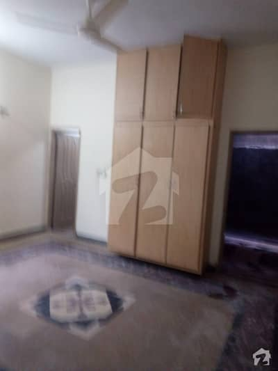 Shehzad Town Studio Flat 2nd Floor Lady Worker husband Wife Rent 16000
