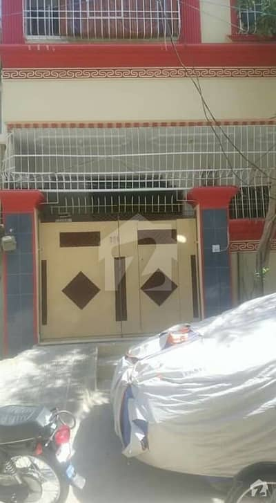 Ground +2 House Available For Sale Demand 1 Corer 30 Lakh