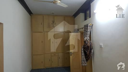 1080 Square Feet House For Sale In Chiltan Housing Scheme