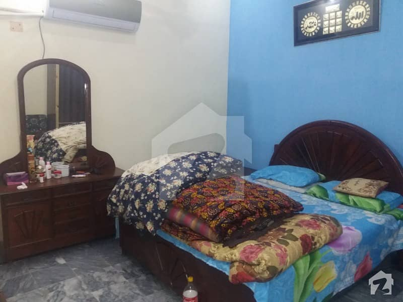 New House For Sale In Abid Colony On Sialkot Road