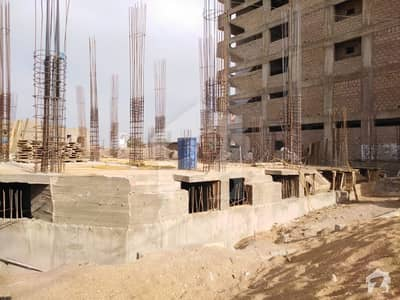 Aiza Enclave Residency Apartments