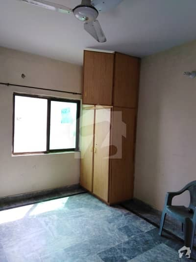 5 marla lower portion for rent abid road