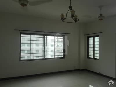 Ground Floor Flat Is Available For Sale