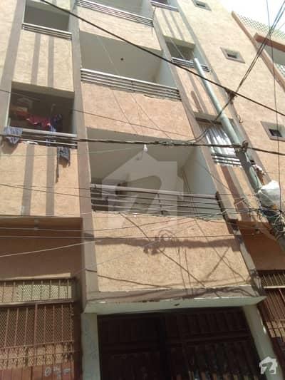 Apartmet For Rent 2 Bedrooms American  Kicha 2st Floor wast oppen salit ly us