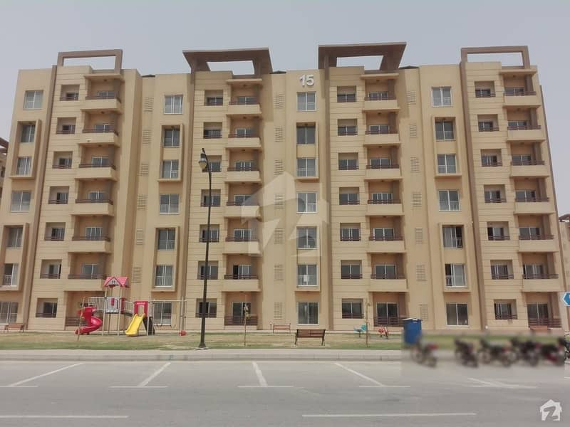 2 Bed Apartments For Sale  On 4 Year Installment Plan