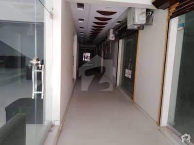 200 Ft Shop For Sale Only For Doctor Chamber