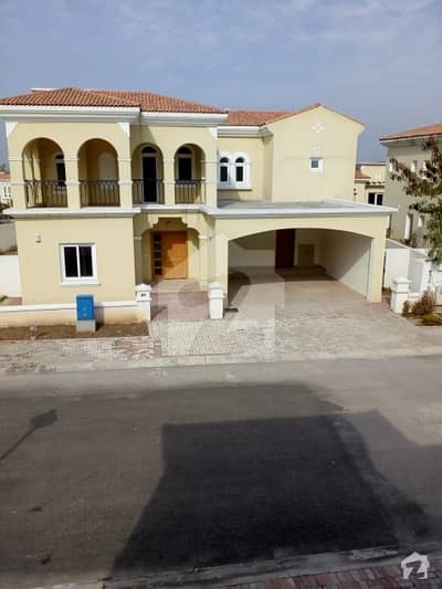 5 Bedroom House For Sale In Amazing Price