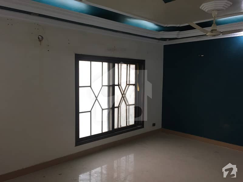 2 Bed Dd Flat For Rent At Tipu Sultan Road