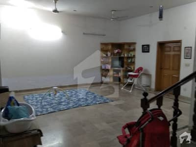 Single story house available for sale