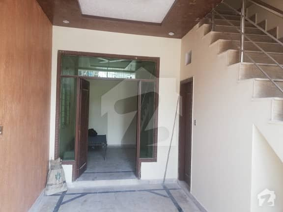 House Is Available For Sale In Saddar Cantt Sagar Road