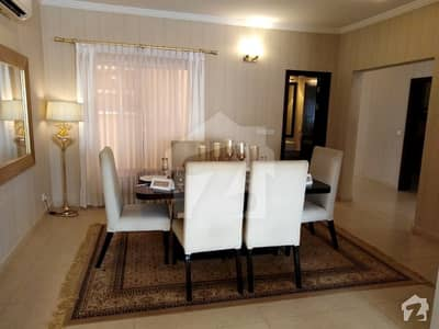 Best Location 152 Sq Yd Villa Available For Sale In Precinct 11