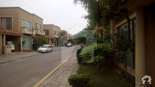 House Is Available For Sale In Defence Villas Islamabad
