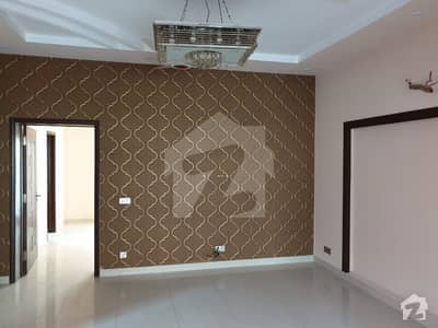3 Marla Brand New Low Price House For Sale Bedian Road Lahore