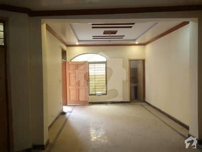 Chatha Bakhtawar 2 Bed Ground Floor 5 Marla Rent 18000