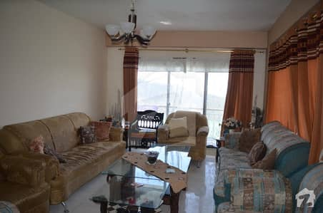 55 Marla Flat For Sale