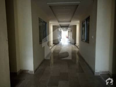 Flat Available For Sale In D12 Markaz Usman Center