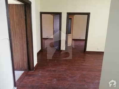 3 Bed 2 Bath 1100 Sq Ft Flat For Rent On Ibne Sina Road G113