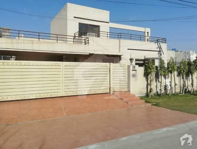 1 Kanal single story house for rent in DHA Phase 3 XXBlock
