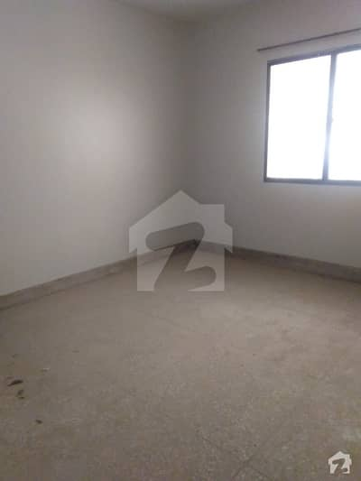 Apartment For Sale Two Bedrooms Lounge West Open