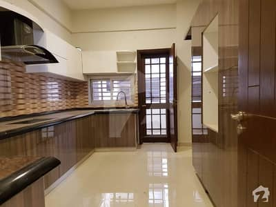 Richly Build Bungalow Is Up For Sale In NHS Zamzama clifton Block 9