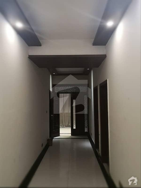 ڈیوس روڈ لاہور میں 5 کمروں کا 1 کنال کمرہ 10 ہزار میں کرایہ پر دستیاب ہے۔