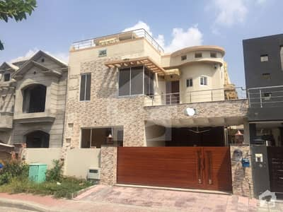 New House For Sale In Bahria Town