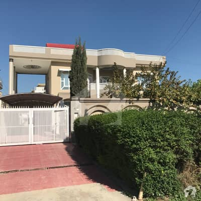 House For Rent In Gadwaal Main Road