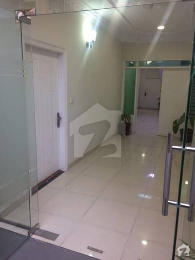230 Square Yards Well And Nice Town House Neat And Clean Society Is Available For Sale Clifton Block1 Karachi
