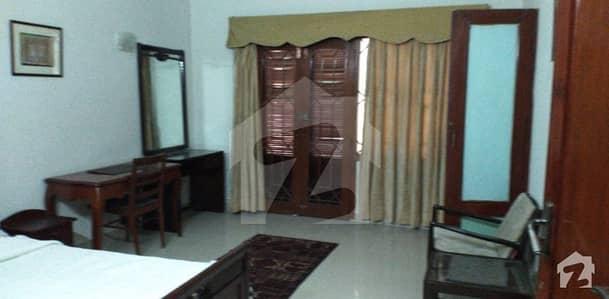 ایف ۔ 6 اسلام آباد میں 1 کمرے کا 1 کنال کمرہ 45 ہزار میں کرایہ پر دستیاب ہے۔