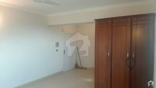Brand New Unfurnished And Co-located Studio Apartments Is For Sale
