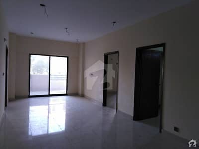 1600 Sq. Feet Flat For Sale  3 Bedrooms