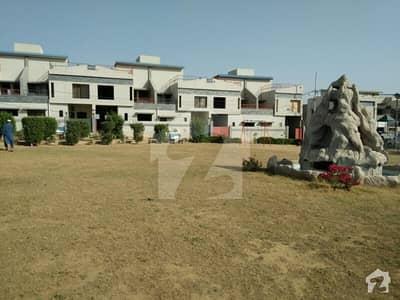 120 Yard One Unit G+1 Bungalow At Ahsan Dream Land