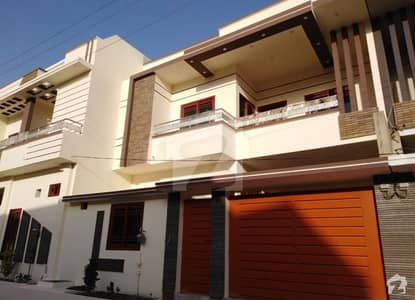 Houses for Sale in Qasimabad Hyderabad - Pg 7 - Zameen com
