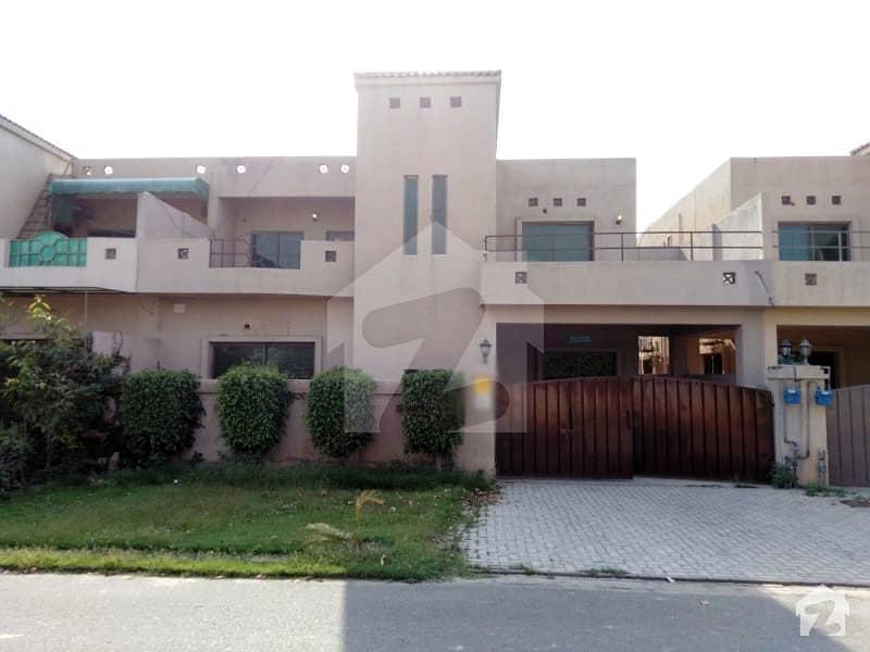 عسکری 10 عسکری لاہور میں 5 کمروں کا 10 مرلہ مکان 2.4 کروڑ میں برائے فروخت۔