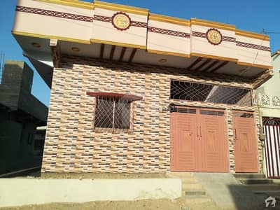 House Is Available For Sale Sector 20-b