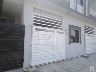 House Is Available For Sale On Boota Road Sialkot
