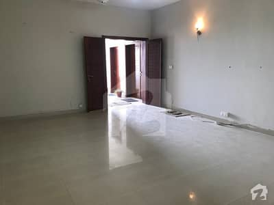 3 Beds Flat Urgent For Sale In Savory F-11