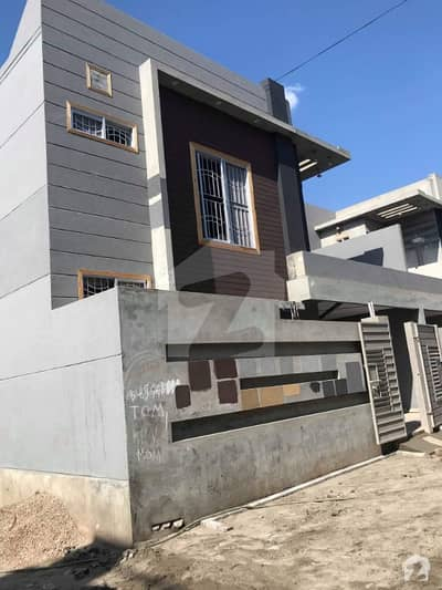 Furnished Home For Sale