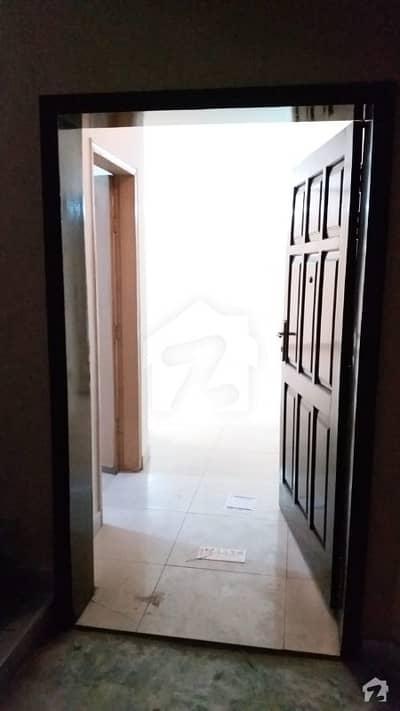 10 Marla Apartment For Rent In Rehman Garden