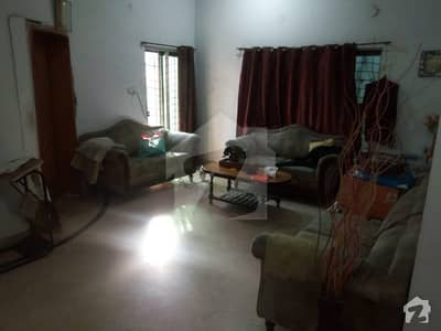10 Marla Upper Portion Is Available For Rent In Amir Town