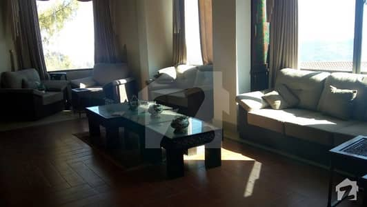 3 Bedroom Fully Furnished Apartment For Sale