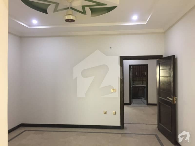 house for rent f 17