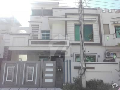 10 Marla House For Sale G Block