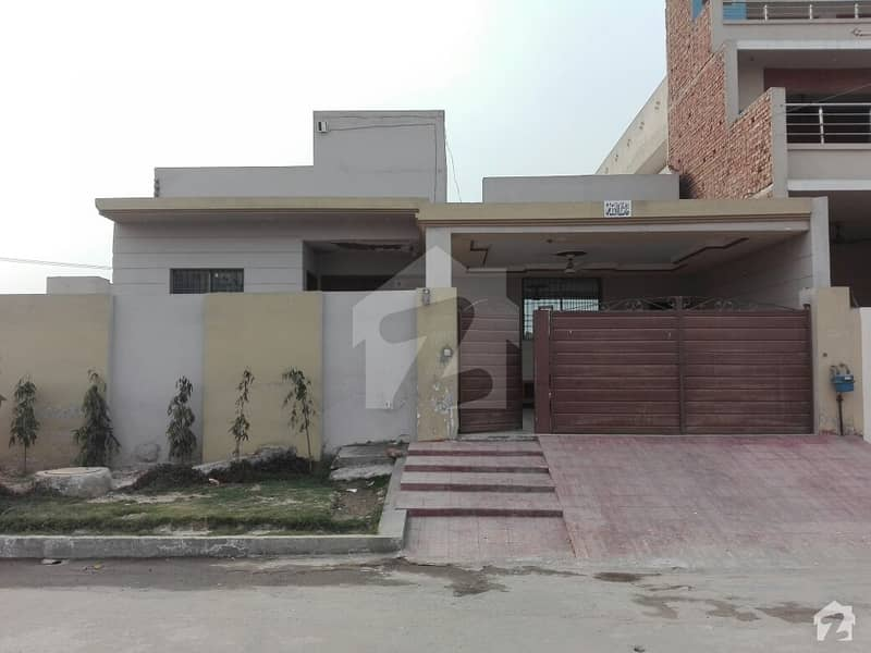 House For Sale Near To Park