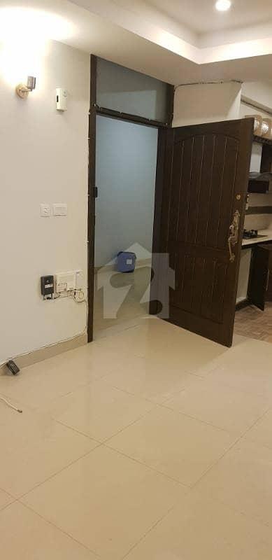ایگزیکٹو ہائٹس ایف ۔ 11 اسلام آباد میں 2 کمروں کا 5 مرلہ فلیٹ 1.45 کروڑ میں برائے فروخت۔