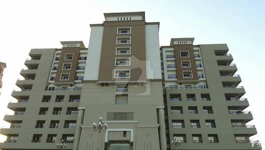 Apartment Is Available For Sale On Easy Installment Plan