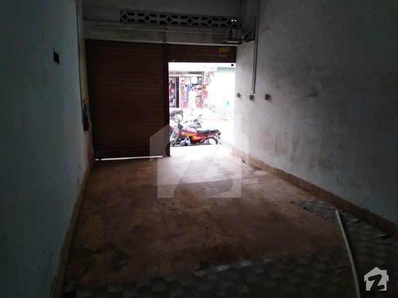 ڈی ایچ اے فیز 7 ایکسٹینشن ڈی ایچ اے ڈیفینس کراچی میں 1 مرلہ دکان 55 لاکھ میں برائے فروخت۔